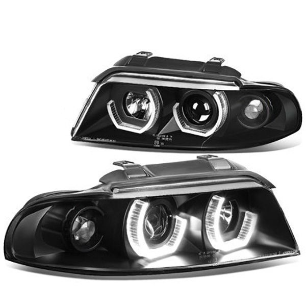 Audi-A4-B5-LimAvant-99-00-Faróis-Angel-Eyes-3D-2