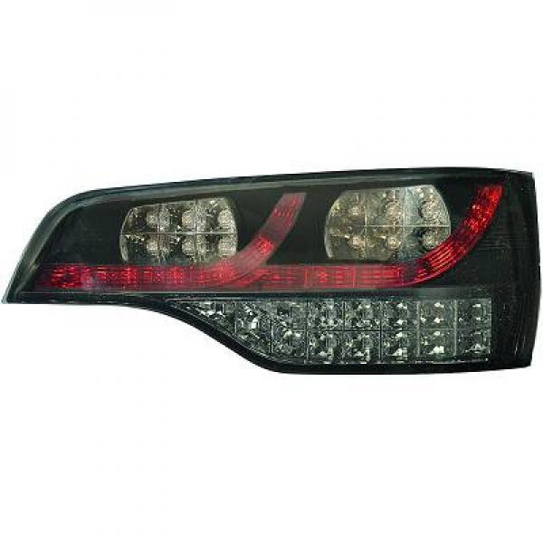 Audi-Q7-09-15-Farolins-Cristal-Fundo-Preto-em-LED