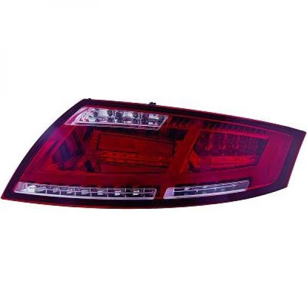 Audi-TT-8J-06-14-Farolins-Cristal-Escurecidos-em-LED