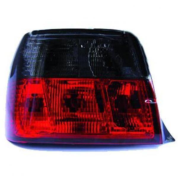 BMW-Serie-3-E36-90-99-Farolins-Cristal-Escurecidos-Compact