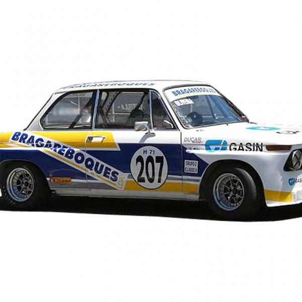 BMW-2002-66-77-Abas-Guarda-Lamas-Racing