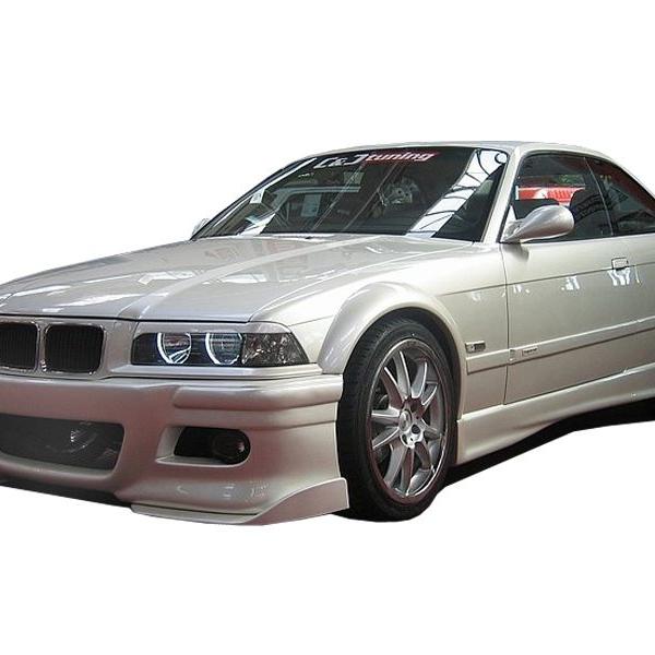 BMW-Serie-3-E36-90-99-Abas-Desportivas