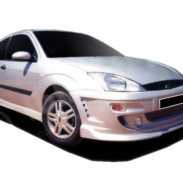 Ford-Focus-98-01-Kit-Abas-Aqua