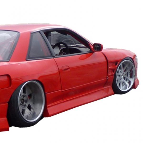 Nissan-Silvia-S13-Kit-Abas-Guarda-Lamas-Despotivas