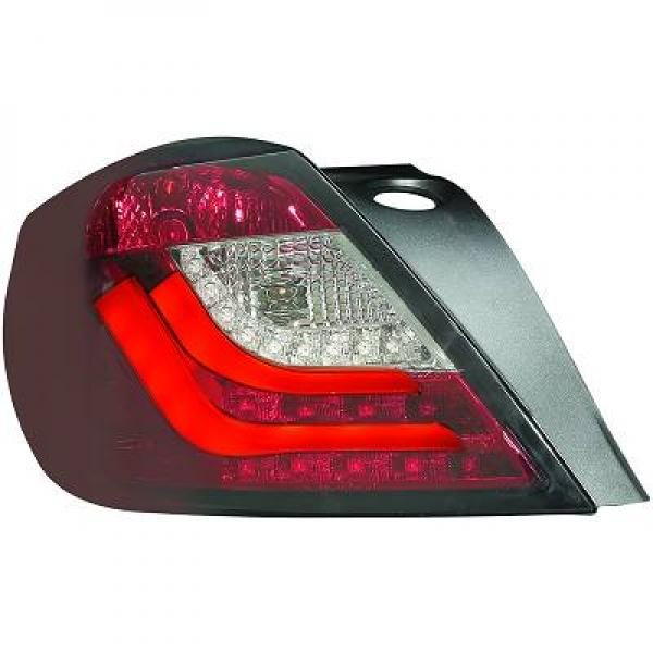 Opel-Astra-H-04-09-Farolins-Escurecidos-Light-Bar-Design