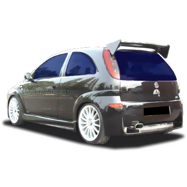 Opel-Corsa-C-00-03-Kit-Abas-Evo-RS