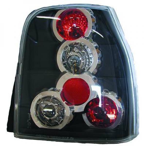 Seat-Arosa-6H-97-00-Farolins-Cristal-LED-Preto