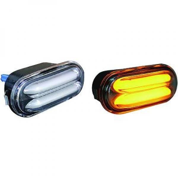 Seat-Ibiza-6K2-99-02-Piscas-Laterais-Light-Bar