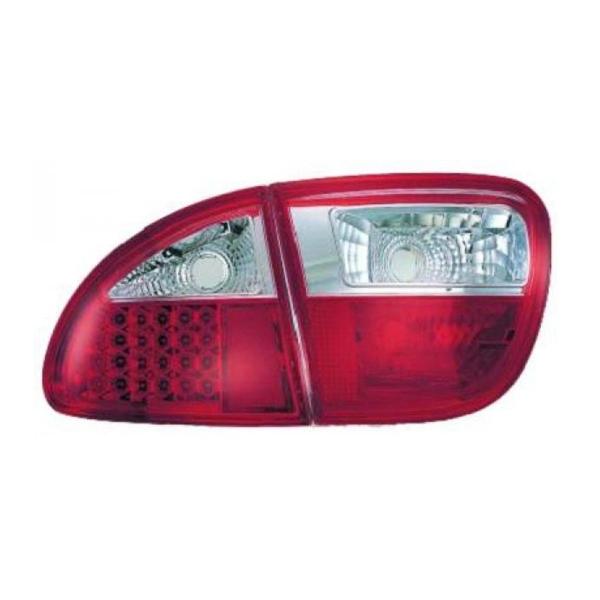 Seat-Leon-1M-99-04-–-Farolins-Cristal-LED
