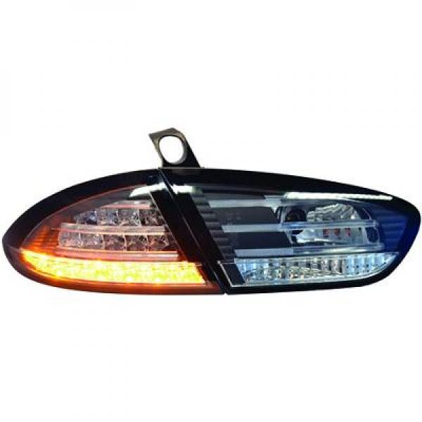 Seat-Leon-1P-09-12-–-Farolins-Cristal-Fundo-Preto-em-LED