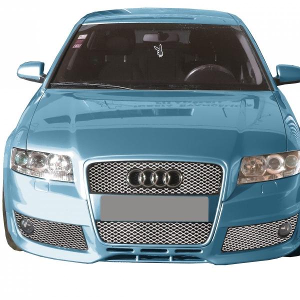 Audi-A4-2004-Sport-Frt-Rede-PCU1175