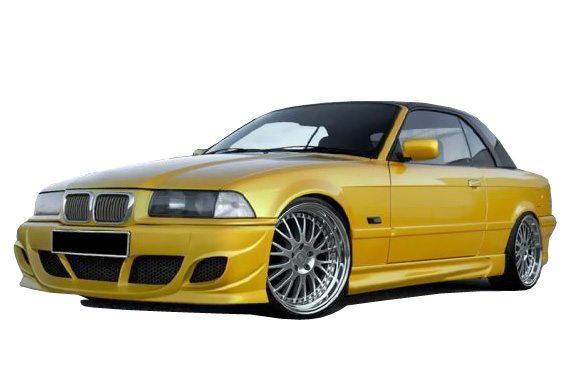 BMW-E36-Frt-Royal-PCN020