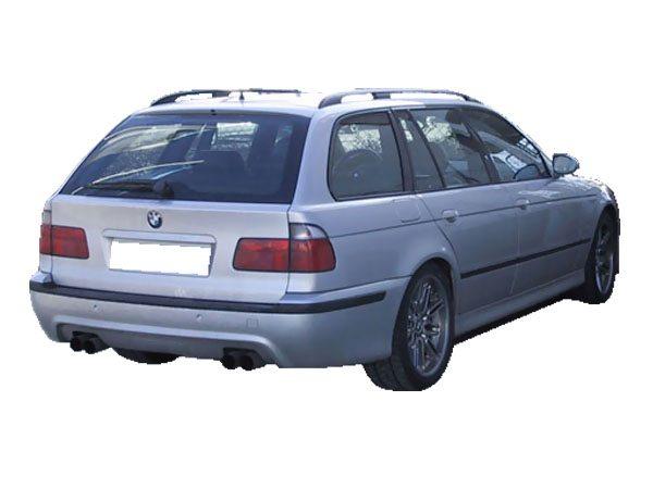 BMW-E39-M5-Tras-TOURING-PCU1225