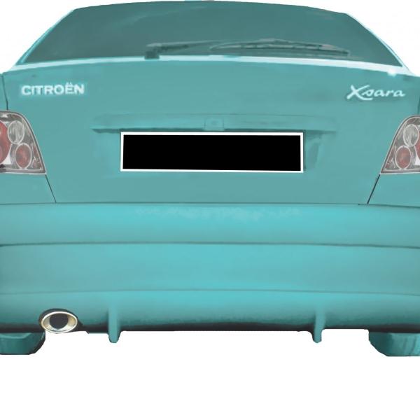 Citroen-Xsara-Condor-trás-PCU0164