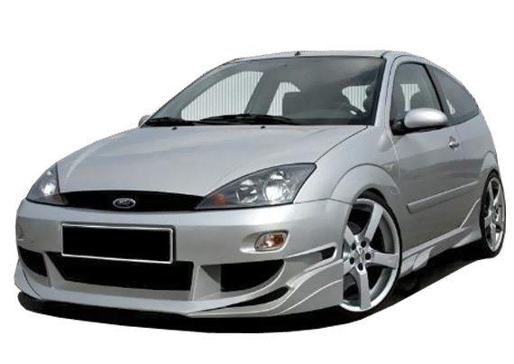 Ford-Focus-Diablo-Frt-PCA035