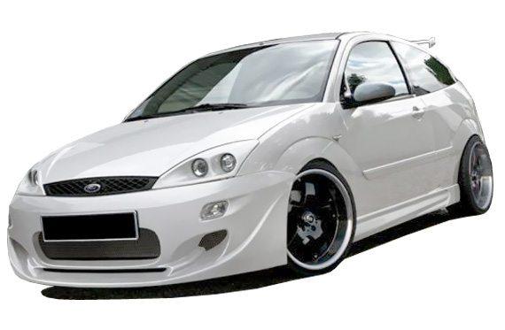Ford-Focus-Frt-SUPER-PCM015