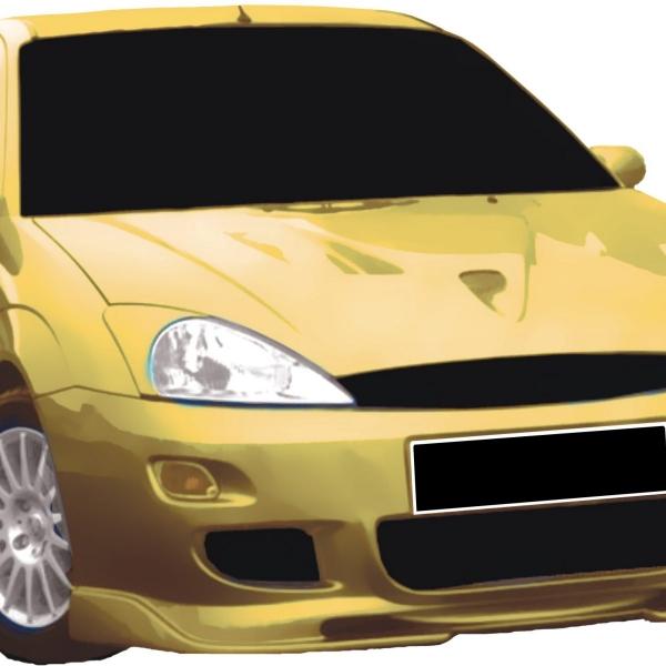 Ford-Focus-Jump-Frt-PCU0340