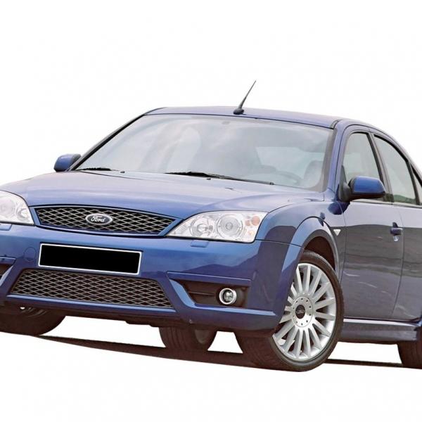 Ford-Mondeo-2006-Frt-ST-PCN035