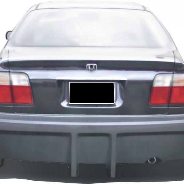 Honda-Civic-96-Agressor-trás-PCU0368.5