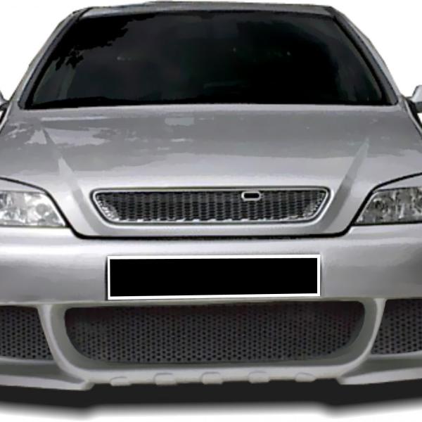 Opel-Astra-G-Apache-S-F-Frt-PCU0372