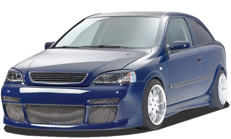 Opel-Astra-G-Frt-GT-PCN062