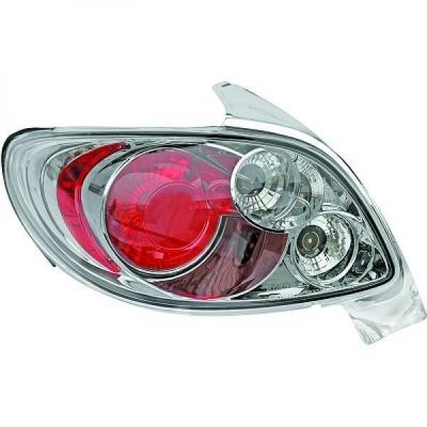 Peugeot-206-98-08-–-Farolins-Cristal-Cromados