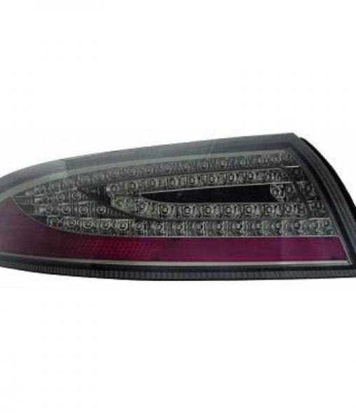 Porsche-911-99-04-–-Farolins-Cromados-Escurecidos-em-LED