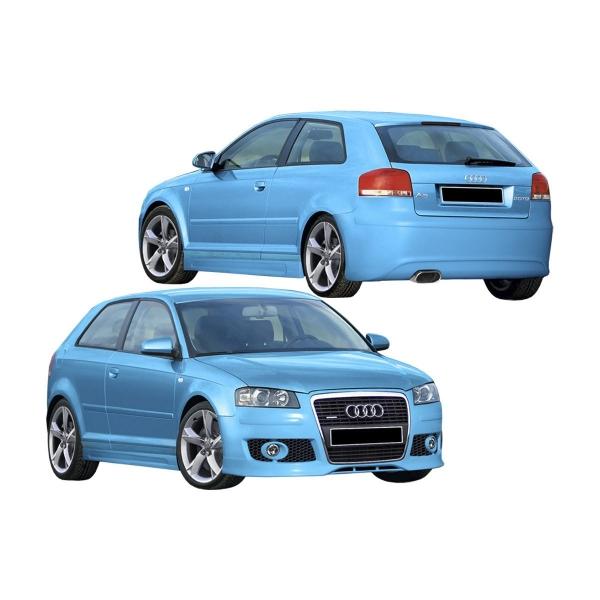 Audi-A3-2003-Sport-KIT-KTF003