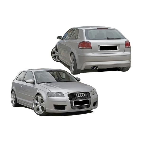 Audi-A3-2003-Strike-KIT-KTS006