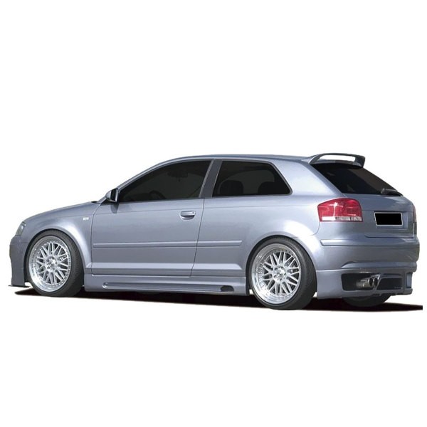 Audi-A3-2005-Emb-EBU0468