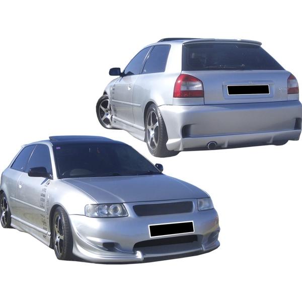 Audi-A3-96-01-Flash-KIT-QTU074
