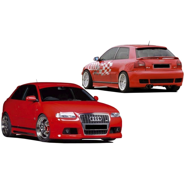 Audi-A3-96-01-New-Style-Kit-QTU073