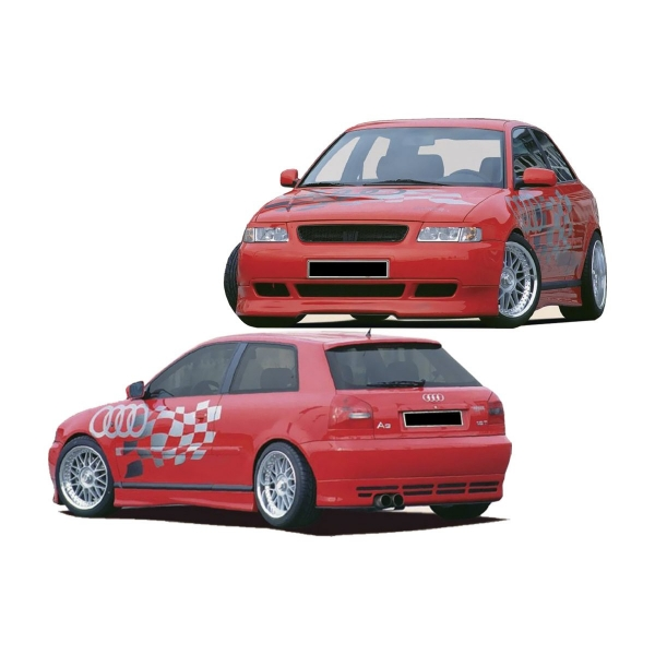Audi-A3-96-01-Sport-KIT-QTU202