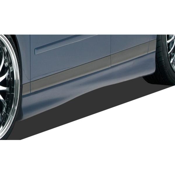 Audi-A4-II-Mod.-M3-Emb-EBU003