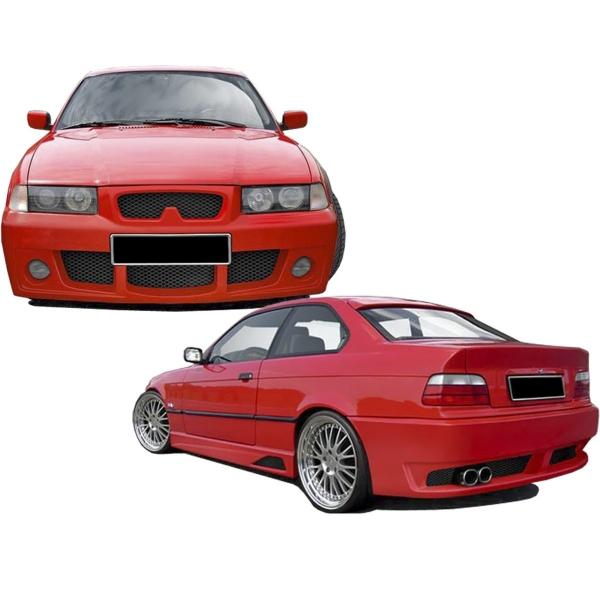 BMW-E36-Coupe-Tension-KIT-KTS012