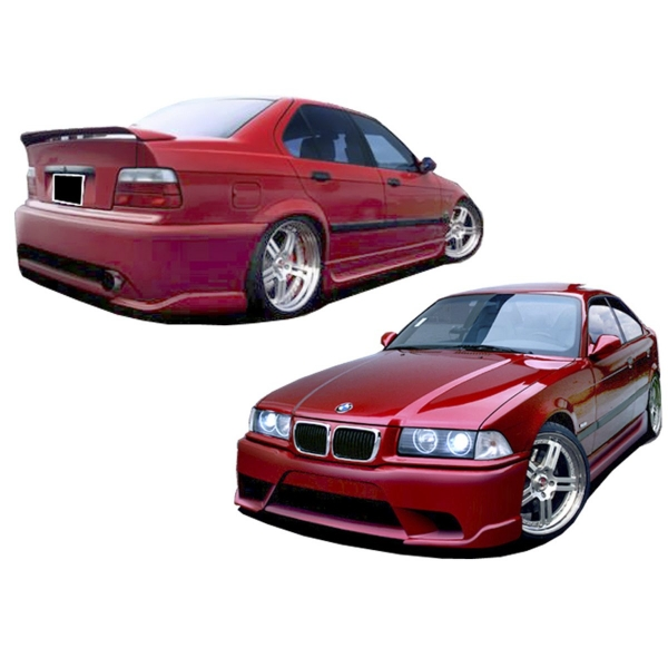 BMW-E36-Poison-KIT-KTR002