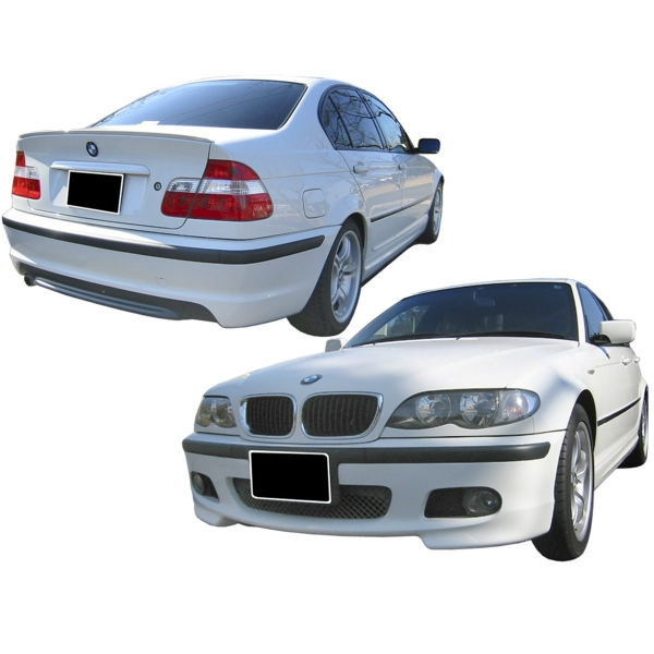 BMW-E46-M-Look-KIT-QTU084