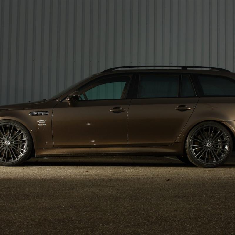 BMW-E61-M-Look-Emb-EBU0482