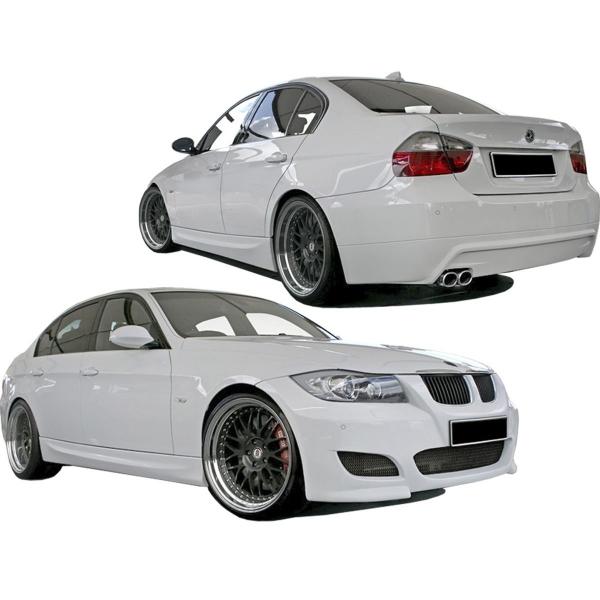 BMW-E90-Polaris-KIT-KTS018