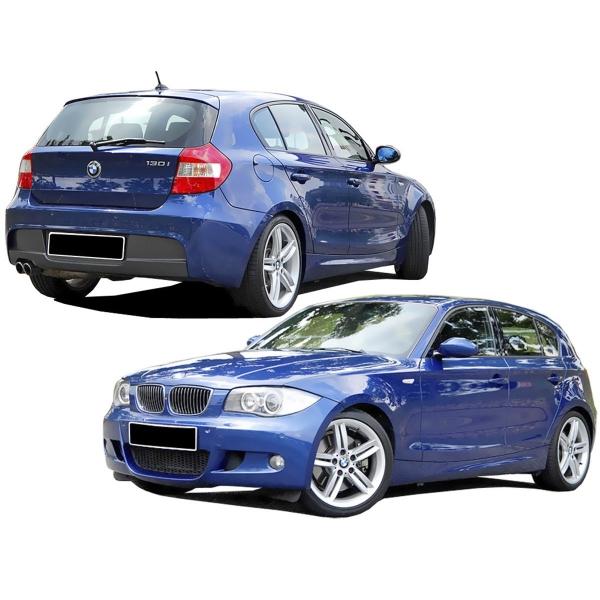 BMW-Serie-1-M-Look-Kit-QTU199