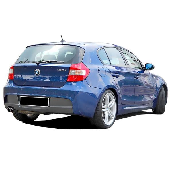 BMW-Serie-1-Pack-M-Emb-EBU0372