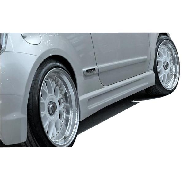 Fiat-500-Perfezione-emb-EBS026