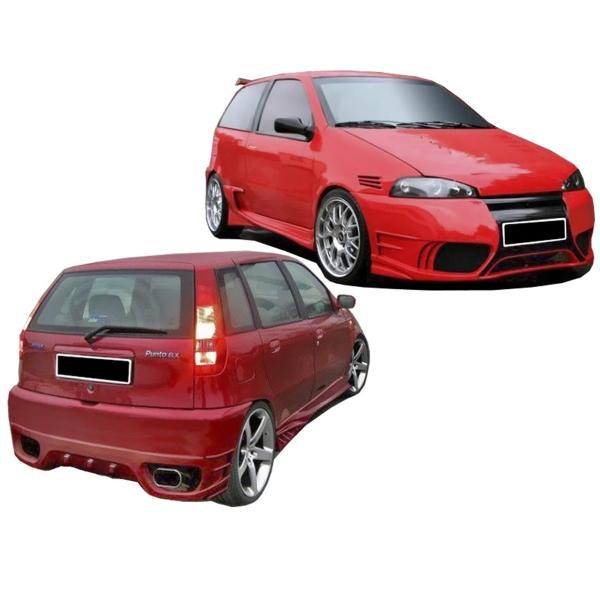 Fiat-Punto-Modena-KIT-KTC002