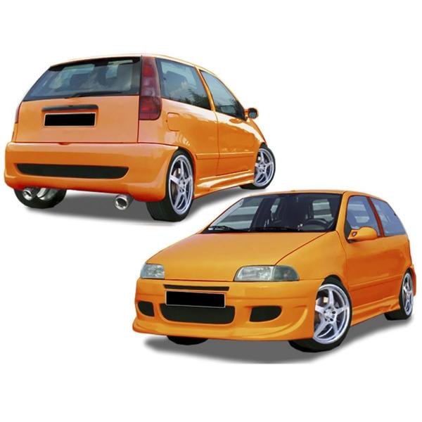Fiat-punto-Diablo-KIT-QTU097