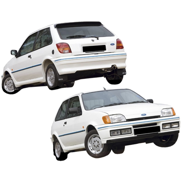 Ford-Fiesta-89-95-XR2I-KIT-KTN007