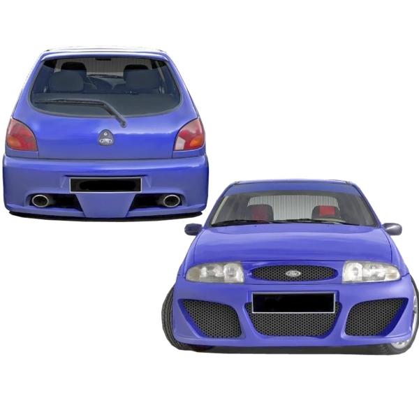 Ford-Fiesta-96-T-REX-KIT-KTS037