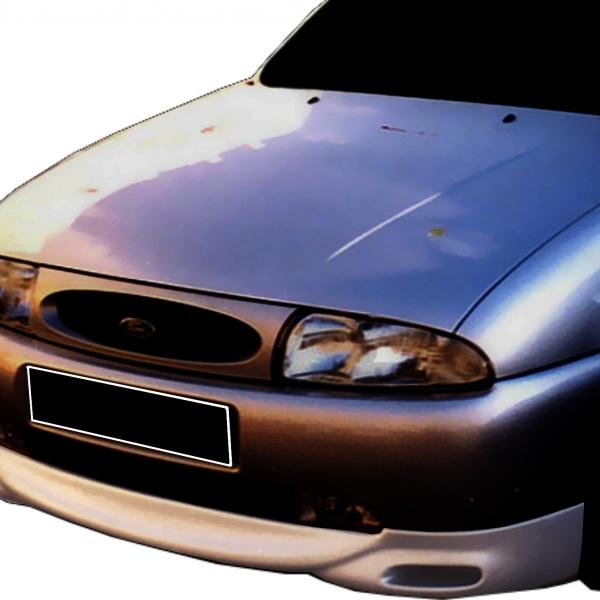 Ford-Fiesta-98-Frt-SPA015