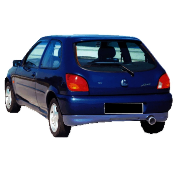Ford-Fiesta-98-Tras-SPA016