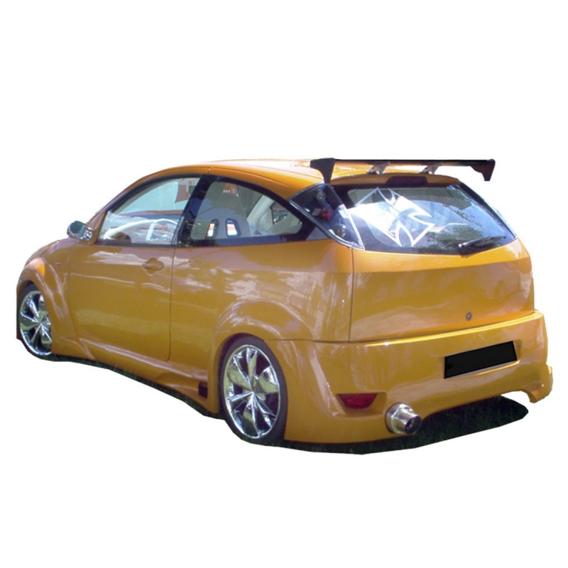 Ford-Focus-Rage-Wide-Tras-PCR016