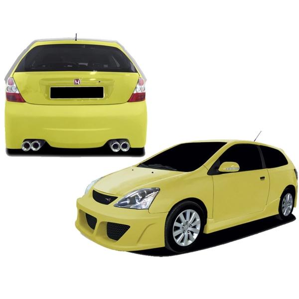 Honda-Civic-02-Blast-KIT-KTS048